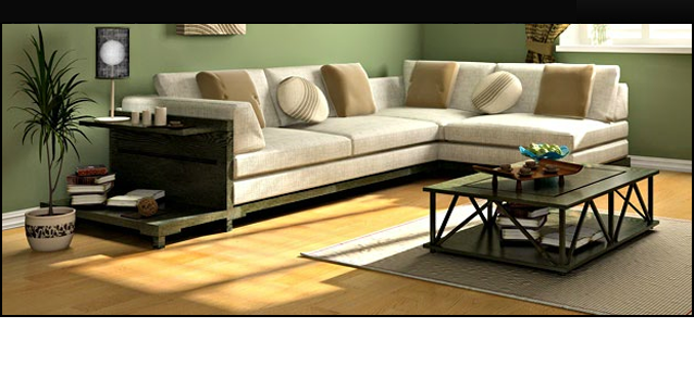 nettoyage tissus domicile fauteuil canap 233 moquette tapis tenture mural rideaux et store